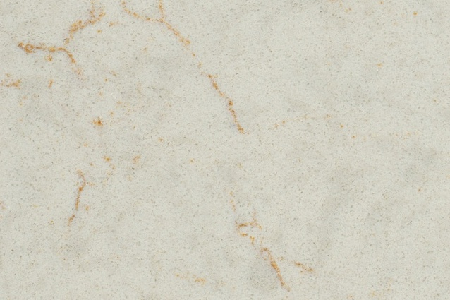 Eco by Cosentino in Creamstone.