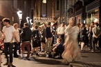 Art Month Sydney 2012