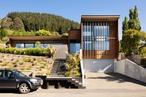 2016 Nelson–Marlborough Architecture Awards