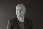 Warren & Mahoney appoints interior design principal