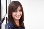 Zara Tempest joins AGM as Marketing Coordinator