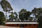 2014 National Architecture Awards: International