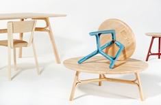 Dessein Furniture