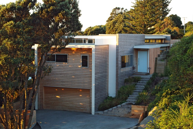 adnz resene architectural design awards national