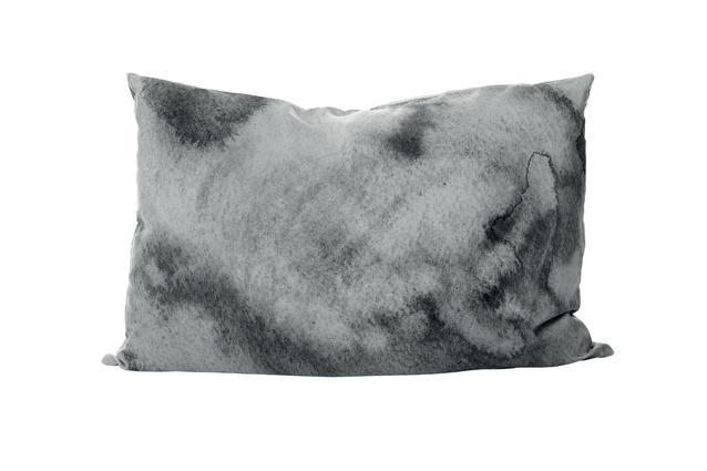 Water Pillowslip by Penney + Bennett | $199.