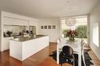 Mt Eden Kitchen by Glamuzina Paterson Architects