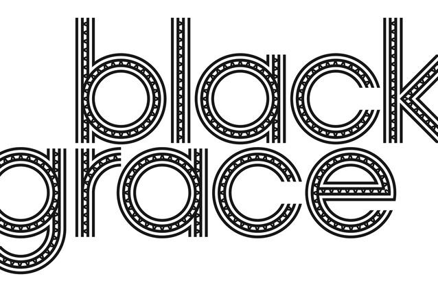 Black Grace presents <em>Siva</em> at the ASB Theatre, Auckland.