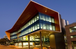 2013 South Australian Architecture Awards