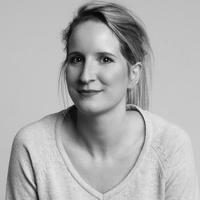 Juliette Hogan