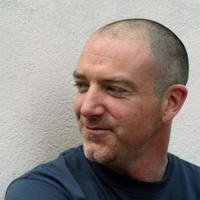 David  Cowlard