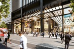 Make, Architectus' $1b Sydney tower gains final approval