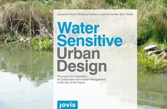 Water Sensitive Urban Design