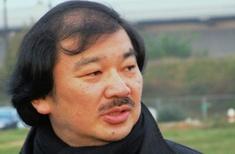 Shigeru Ban wins 2014 Pritzker Prize