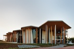 Abedian School of Architecture