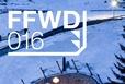 FFWD016: Jos de Krieger