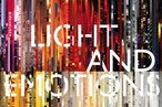 Light and Emotions: Exploring Lighting Cultures