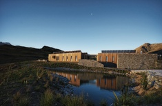 2015 Southern Architecture Awards