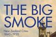 City Talks: The Big Smoke