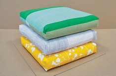 Textiles roundup