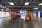 Dalman Architects opens new studio