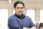 Architect profile: Nicholas Dalton