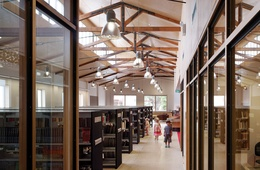 Junee Library