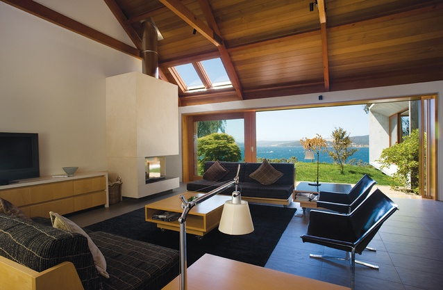 Best Australian houses | Urbis Magazine