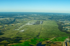 Sydney Airport Corporation declines to building second airport in west Sydney