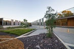 Banking biodiversity: The Australian Plantbank Garden