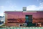 2013 Brisbane – Queensland Regional Architecture Awards