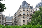 2015 Dulux Study Tour: Manuelle Gautrand Architecture, LAN Paris