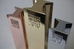 This Supreme Award could be yours...