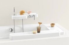 Axor Bouroullec wins gold German Design Award