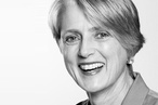 DIA appoints new CEO