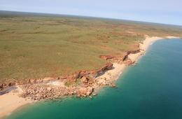 2012 AILA WA landscape awards announced