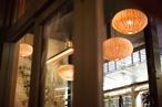 Xuxu bar and eatery