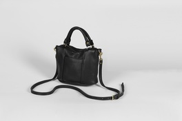 Win a Deadly Ponies bag worth $425