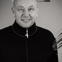 Christopher Bruin