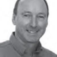 Terry Palethorpe