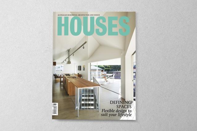 <em>Houses</em> 113.