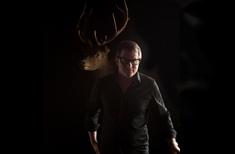 Designer profile: Chris Tate