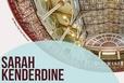 Futuna Lecture Series #7: Sarah Kenderdine