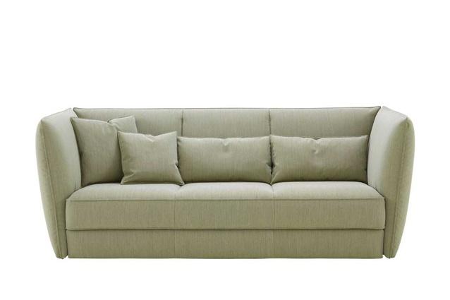 Softly Sofa by Nick Rennie for Ligne Roset