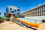 2013 Victorian Architecture Awards shortlist