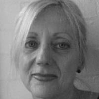 Lynn Churchill