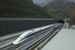 High-speed rail, eight regional cities proposed for NSW and Victoria