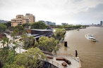 Call for entries: Queensland Deputy Premier's Award for Urban Design