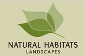 Natural Habitats