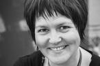 Julie Paterson: Cloth
