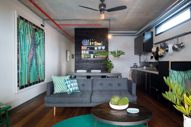 2016 australian interior design awards interior design for Interior design australia